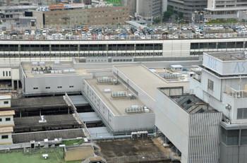 Hiroshimajr161012