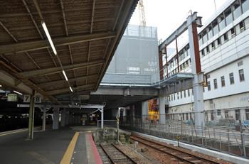 Hiroshimajr161026