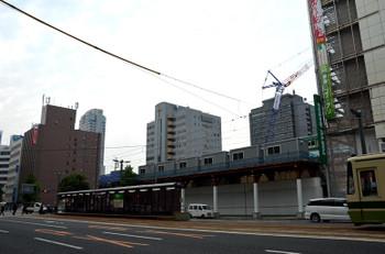 Hiroshimastartram16102