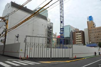 Hiroshimastartram16103