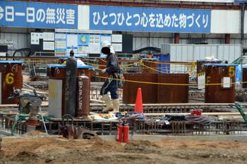 Hiroshimastartram16106