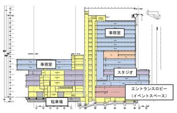 Osakaobp16103