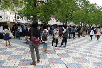 Osakaperfume161016