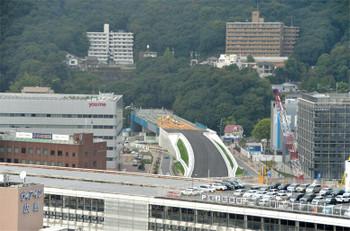 Hiroshimahighway161011