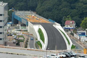 Hiroshimahighway161012