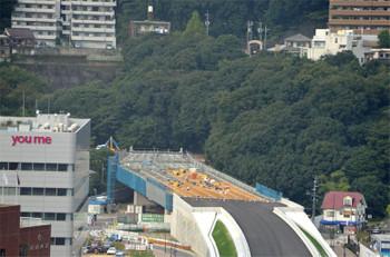 Hiroshimahighway161013