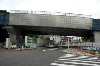 Hiroshimahighway161017