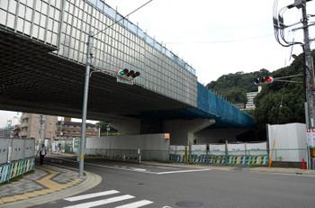 Hiroshimahighway161018