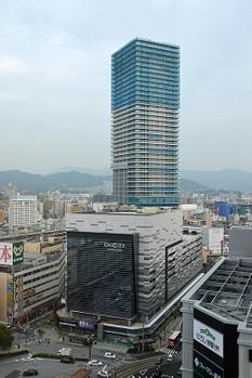 Hiroshimahiroshima161011