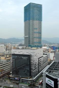 Hiroshimahiroshima161012