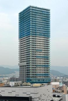 Hiroshimahiroshima161013