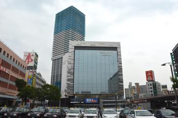 Hiroshimahiroshima161019