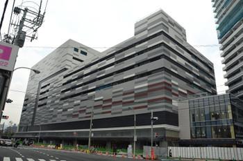 Hiroshimahiroshima161021