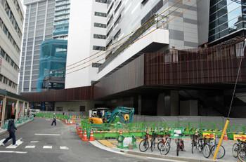 Hiroshimahiroshima161030