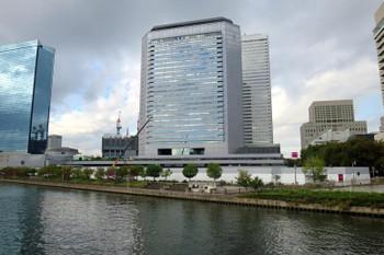 Osakaobp16101