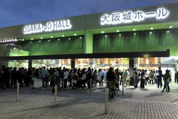 Osakakana16101