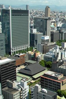 Osakamobp16101