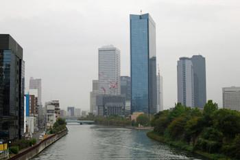 Osakamid161011