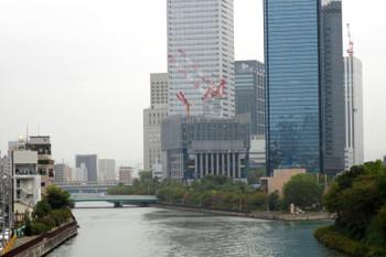 Osakamid161012