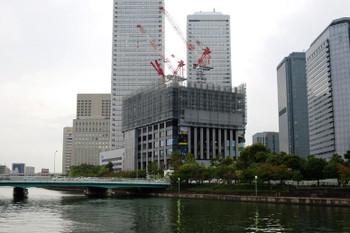 Osakamid161013