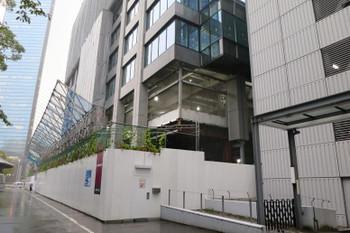 Osakamid161021