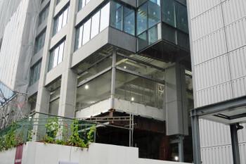 Osakamid161022