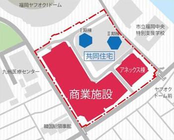 Fukuokahawkstown16103