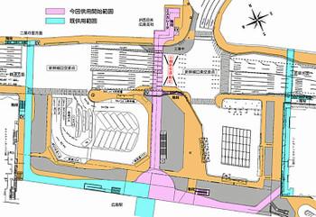 Hiroshimajr161052