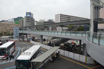 Hiroshimajr161057