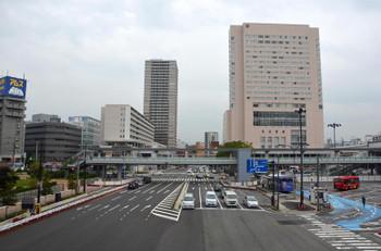 Hiroshimajr161059