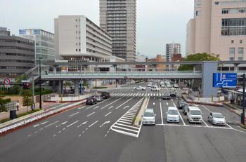 Hiroshimajr161060
