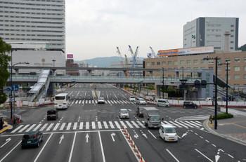 Hiroshimajr161062
