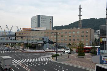 Hiroshimajr161063