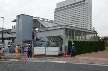 Hiroshimajr161064
