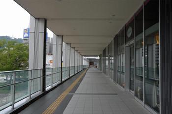 Hiroshimajr161072