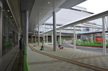 Hiroshimajr161076