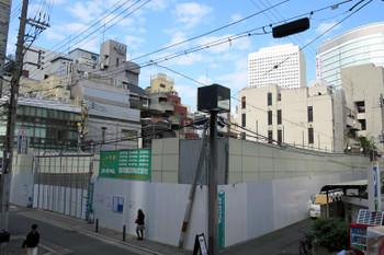 Osakadojima16101
