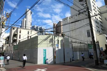 Osakadojima16102