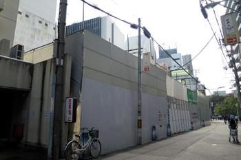 Osakadojima16103