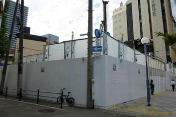 Osakahotelmonterey16104