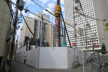 Osakahotelmonterey16105