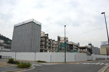 Hiroshimajr161085