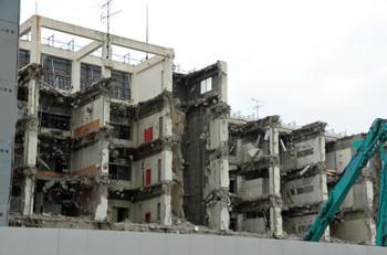 Hiroshimajr161086