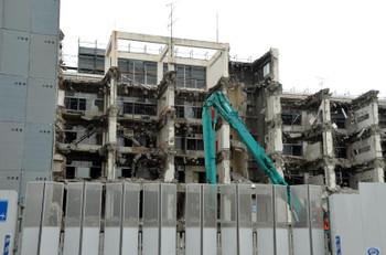 Hiroshimajr161087