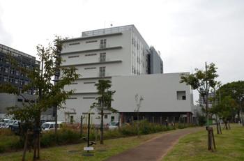 Hiroshimafutabanosato16101