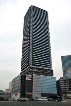 Hiroshimahiroshima161051