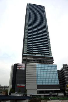 Hiroshimahiroshima161052