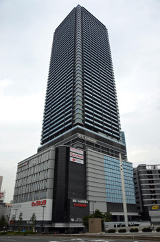 Hiroshimahiroshima161055