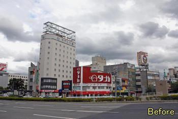 Hiroshimahiroshima161057