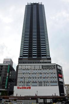 Hiroshimahiroshima161061